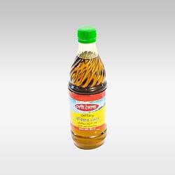 Desi Gold Premium Mustard Oil 475ml
