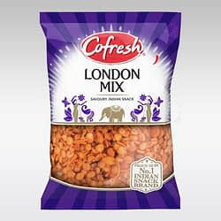 Cofresh London Mix 325g