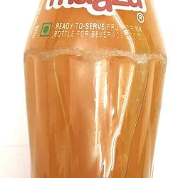 Maaza Glass Bottle 200ml