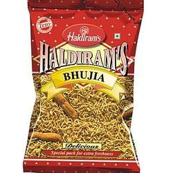 Haldiram BHUJIA 200G