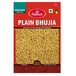 Haldiram BHUJIA PLAIN 200G