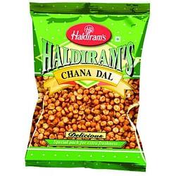 Haldiram CHANA DALL 200G