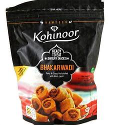 KOHINOOR BHAKARWADI -New Range 200G