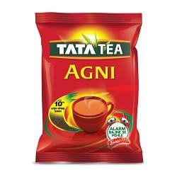 TATA TEA AGNI POUCH 1KG