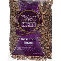HEERA ROSECOCO BEANS 2KG