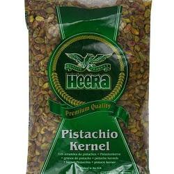 HEERA PISTA KERNEL 250G