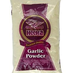 HEERA GARLIC POWDER 100G