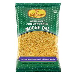 Haldiram MOONG DAL 200G