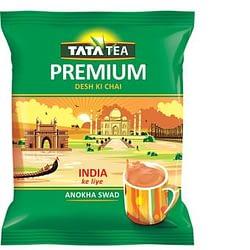 TATA PREMIUM TEA 1KG