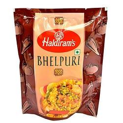 Haldiram BHELPURI 200G