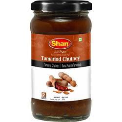 SHAAN SHAAN TAMARIND IMBLI M . 500GM