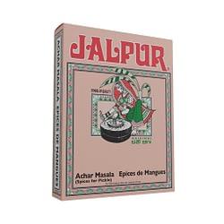 JALPUR JALPUR ACHAR MASALA 175g