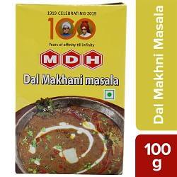 MDH DAL MAKHANI MASALA 100g