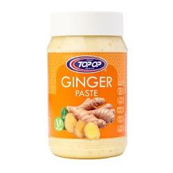 TOPOP GINGER PASTE 1kg