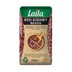 Laila Red Kidney Beans 500g