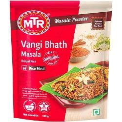 MTR Vangibath Powder 100g