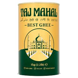 Taj Mahal Best Ghee 1KG