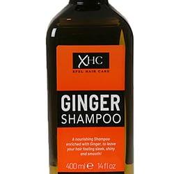 XHC Hair Care Nourishing Ginger Conditioner 400ml