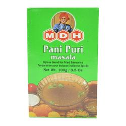 MDH PANI PUREE MASALA 100g