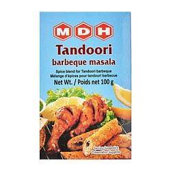 MDH TANDOORI BBQ MASLA 100g