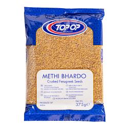TOPOP METHI BHARDO 375g