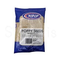 TOPOP POPPY SEEDS 300g