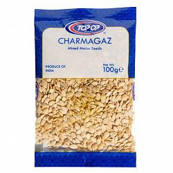 TOPOP CHAR MAGAZ 100g