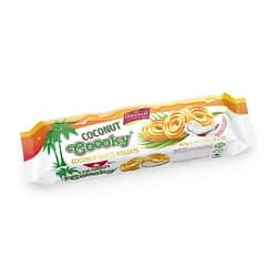 Coppenrath Coconut Coooky 35g