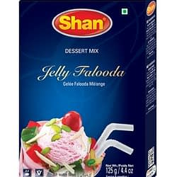 Shan Sweet Falooda Jelly 125gm