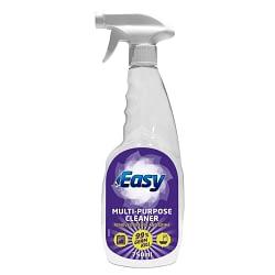 Easy Multi-Purpose Cleaner Trigger Spray 750ml