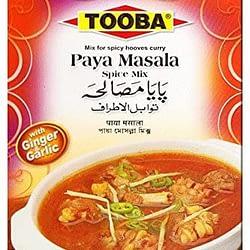 Tooba Paya Masala 100g