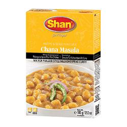 Shan Masala Channa 100Gm