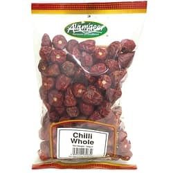 ALAMGEER CHILLI WHOLE ROUND 100GMS