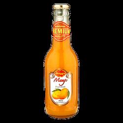 Shezan Glass Bottle Mango 250ML