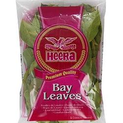 HEERA BAY LEAVES