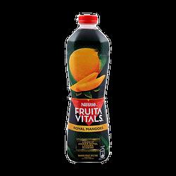 Nestle Fruita Vitals Royal Mango 1Litre