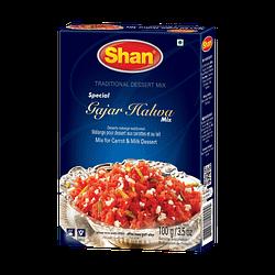 Shan Sweet Gajar Halva 100Gm