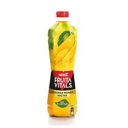 Nestle Fruita Vitals Chaunsa 1Litre