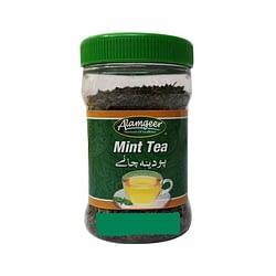 ALAMGEER MINT TEA 100GMS
