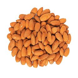 KB Almond Supreme small 55GM