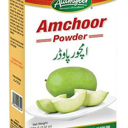 ALAMGEER AMCHOOR POWDER 100GMS