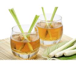 Soghat Lemon Grass Tea 95GM