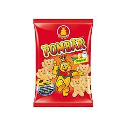 Pom-Bear Original 78g