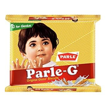 PARLE G PARLE G GLUCO BISCUITS 799G