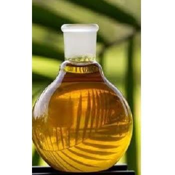 SHAAN SHAAN CASTOR OIL 500ML