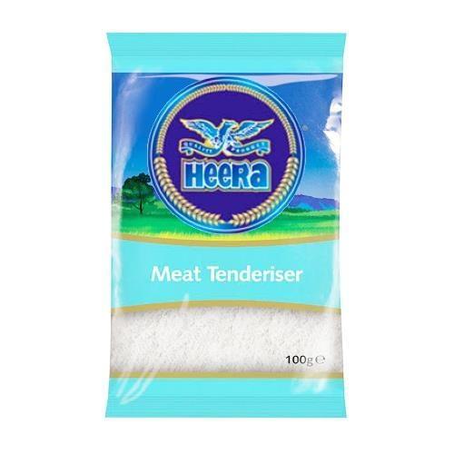 HEERA MEAT TENDERISER 100G