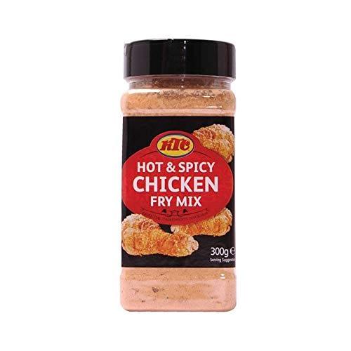 KTC Thai Sweet Chill Sauce 300ml