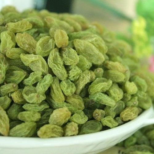 KB Green Raisins 70GM