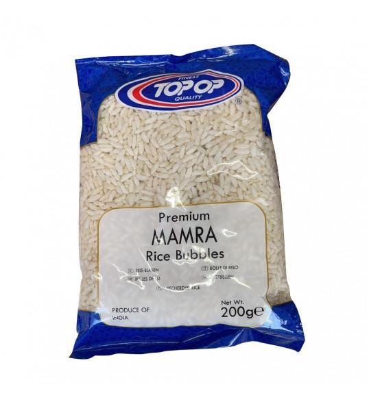 TOPOP MAMRA PREMIUM 200g