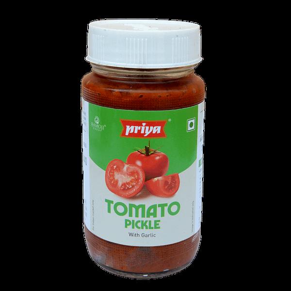 PRIYA TOMATO PICKLE